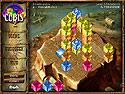 1. Cubis Gold 2 spel screenshot