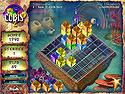 2. Cubis Gold 2 spel screenshot
