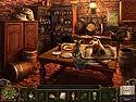 1. Dark Parables: De Verbannen Prins spel screenshot