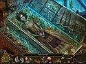 2. Dark Parables: De Verbannen Prins spel screenshot