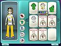 1. Diner Dash: Flo Through Time spel screenshot
