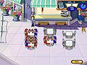 2. Diner Dash 2 Restaurant Rescue spel screenshot