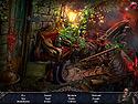 1. Dracula: Liefde Zuigt spel screenshot
