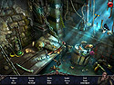 2. Dracula: Liefde Zuigt spel screenshot