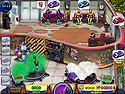 1. Dream Cars spel screenshot
