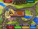 2. Dream Cars spel screenshot