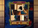 2. Dreams of a Geisha spel screenshot
