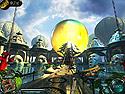 1. Empress of the Deep 2: Lied van de Blauwe Vinvis spel screenshot
