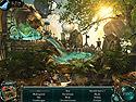 2. Empress of the Deep 2: Lied van de Blauwe Vinvis spel screenshot