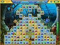 1. Fishdom 2 spel screenshot