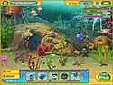 2. Fishdom 2 spel screenshot