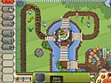 2. Garden Defense spel screenshot