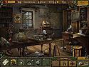 1. Golden Trails 2: De Verloren Schat spel screenshot