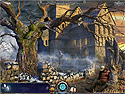 1. Hallowed Legends: Samhain spel screenshot