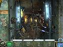 1. Haunted Halls: het Dolhuys spel screenshot