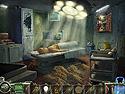 2. Haunted Halls: het Dolhuys spel screenshot
