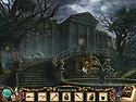 2. Haunted Legends: De Schoppenvrouw spel screenshot
