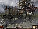 1. Hidden Mysteries: De Geheimen van Salem spel screenshot