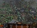 2. Hidden Mysteries: De Geheimen van Salem spel screenshot