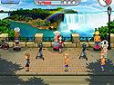 1. Jet Set Go spel screenshot