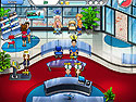 2. Jet Set Go spel screenshot