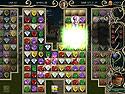 1. Jewel Match 3 spel screenshot