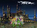 2. Jewel Match 3 spel screenshot