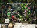 1. Lost Lagoon: De Nalatenschap van het Eiland spel screenshot
