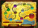 2. The Lost City of Gold spel screenshot