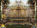 2. Luxor Adventures spel screenshot
