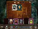 1. Margrave: Vloek van het Verloren Hart spel screenshot
