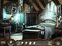 2. Margrave: Vloek van het Verloren Hart spel screenshot
