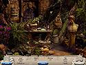 1. Murder Island: Secret of Tantalus spel screenshot