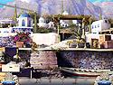 2. Murder Island: Secret of Tantalus spel screenshot
