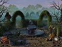 1. Mystery Chronicles: Liefde en Bedrog spel screenshot