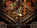 2. Mystery Chronicles: Liefde en Bedrog spel screenshot