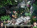 2. Our Worst Fears: Gebrandmerkt spel screenshot