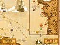 2. Pirate Stories: Kit & Ellis spel screenshot