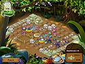 1. Plantasia spel screenshot