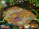 2. Plantasia spel screenshot