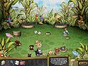 2. Puppy Sanctuary spel screenshot