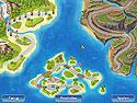 2. Rescue Team spel screenshot