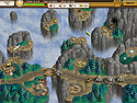 1. Roads of Rome II spel screenshot