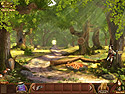 1. Robin's Quest: A Legend Born spel screenshot