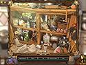2. Robin's Quest: A Legend Born spel screenshot