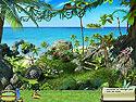 2. Secret Mission: Het Vergeten Eiland spel screenshot