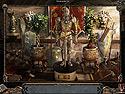 1. Shades of Death: Koninklijk Bloed spel screenshot