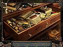 2. Shades of Death: Koninklijk Bloed spel screenshot