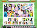 1. Shop-n-Spree: SuperMarkt spel screenshot