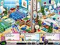 2. Shop-n-Spree: SuperMarkt spel screenshot